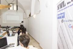 Sito web e strumenti web live 6