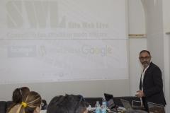 Sito web e strumenti web live 17